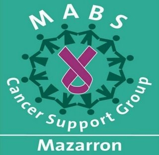 <span style='color:#780948'>ARCHIVED</span> - 6th December, Jigsaw bereavement group, MABS, Camposol