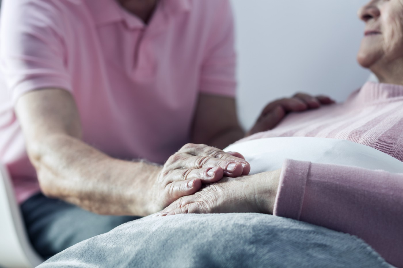 Premier Health Care, quality home care in Mazarrón, Camposol and south-west Murcia