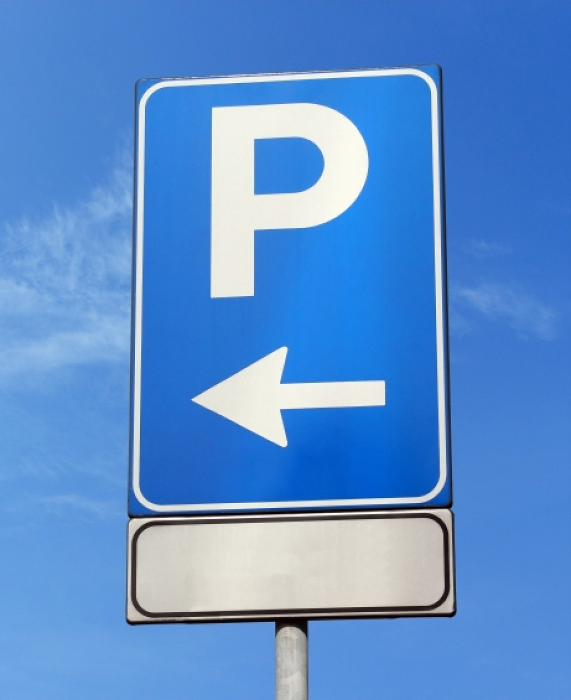 Airport parking at Alicante-Elche airport with We Park ALC