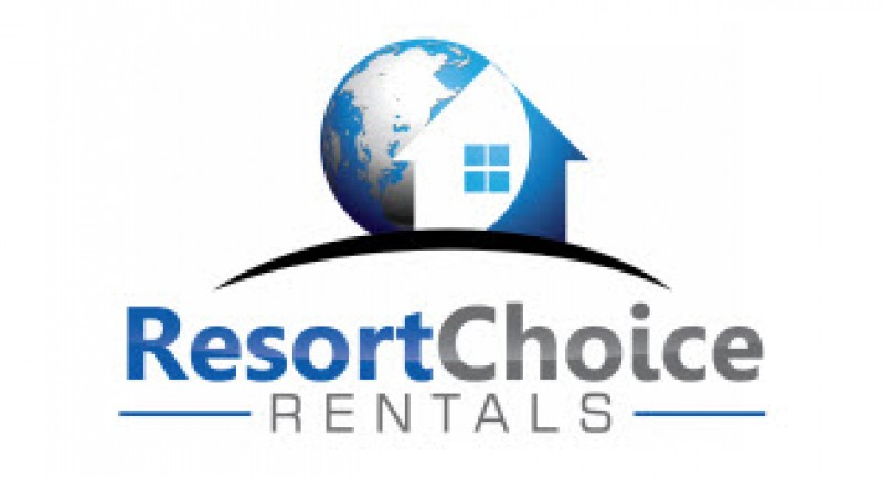 Resort Choice