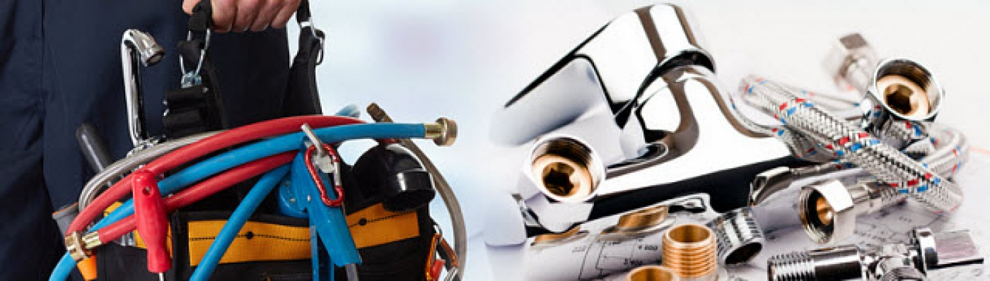 R1 Plumbing & Heating Services