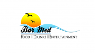 Bar Med Cabaret Bar and Restaurant