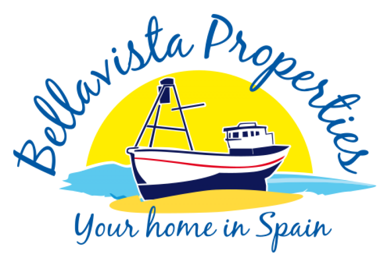 Bellavista Properties & Montemar Vacations Puerto de Mazarron