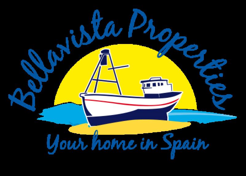 Bellavista Properties & Montemar Vacations Puerto de Mazarron
