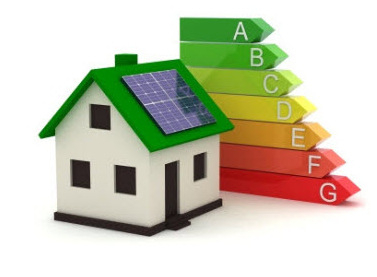 A high percentage of Spanish rental properties don´t have energy efficiency certificates