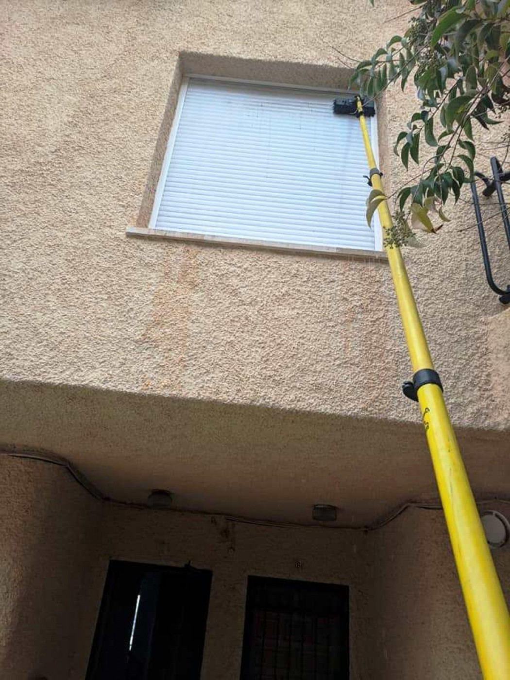 Window & Property Cleaning Murcia