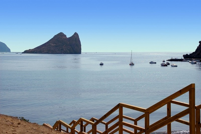 <span style='color:#780948'>ARCHIVED</span> - What's on in Águilas January 2020