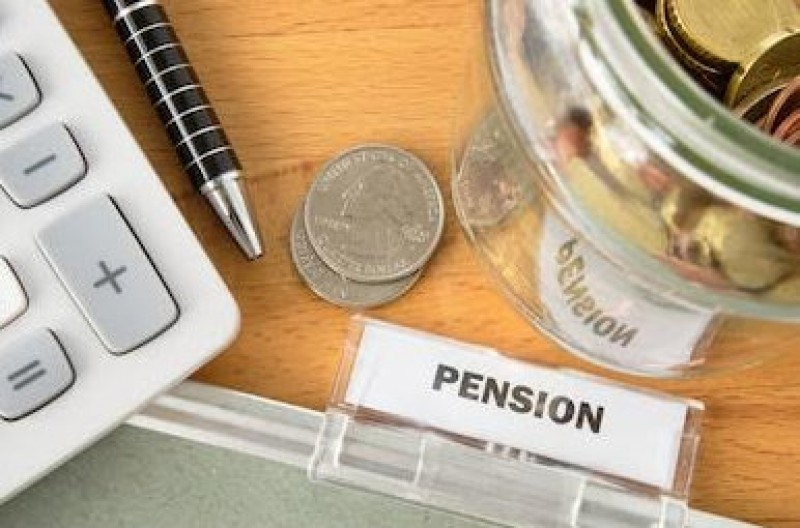 Top tips from Blacktower Financial management - pension drawdown for expats