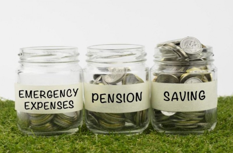 How much money do I need to retire in Spain? Blacktower Financial Management