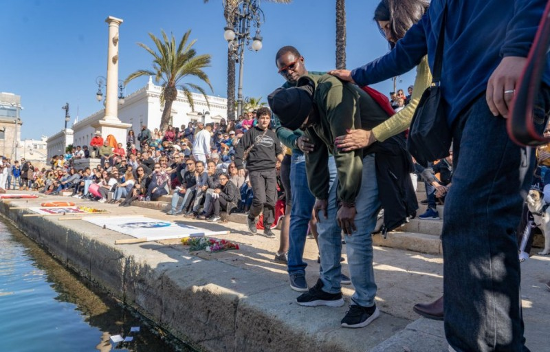Murcia and Spanish news round-up week ending 14th February 2020