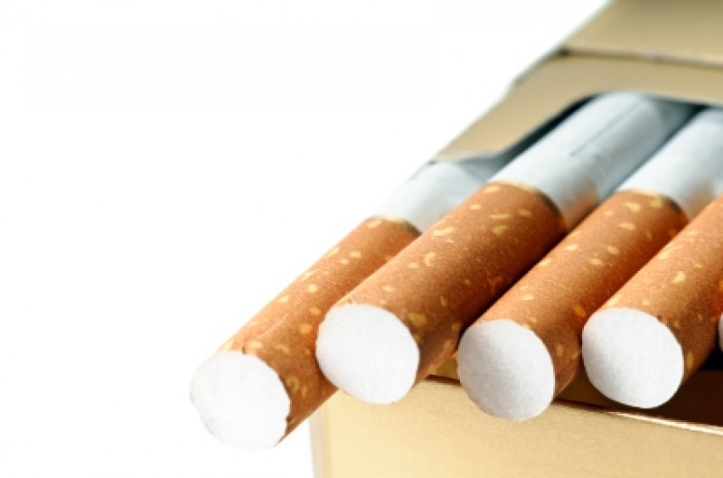 <span style='color:#780948'>ARCHIVED</span> - Spanish government considers raising cigarette taxes but reducing taxes on vet services