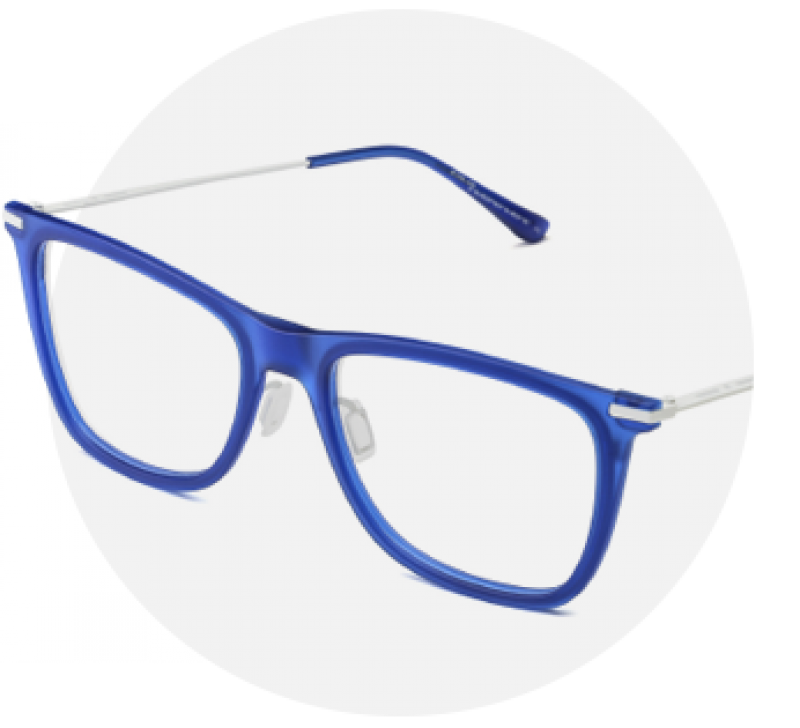 Optica Oxford for top quality opticians and free eye and hearing tests