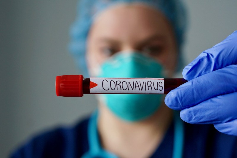<span style='color:#780948'>ARCHIVED</span> - First coronavirus death in Spain confirmed in Valencia