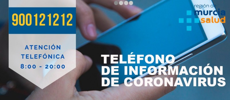 Ban on switching telecommunications suppliers in Spain during the coronavirus emergency