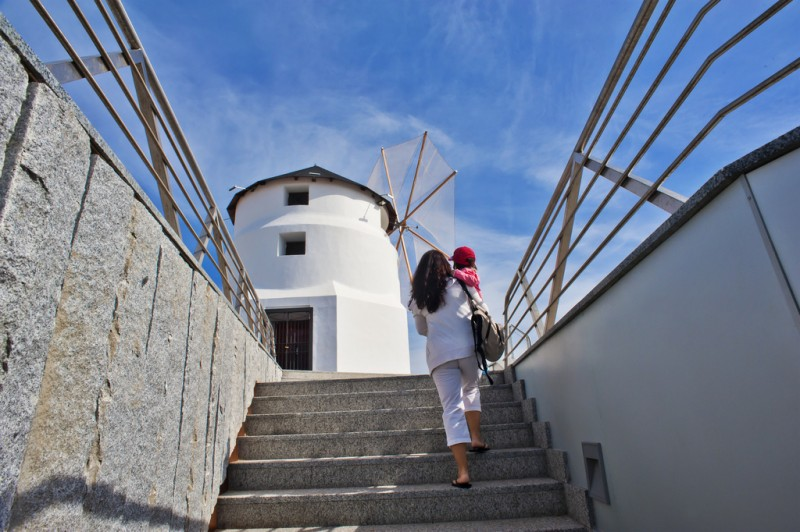 Locations in Águilas that you have to visit; a new initiative from Águilas tourism