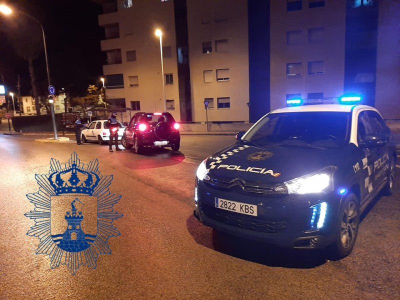 Mazarrón Mayor loses patience with second home owners ignoring lockdown orders