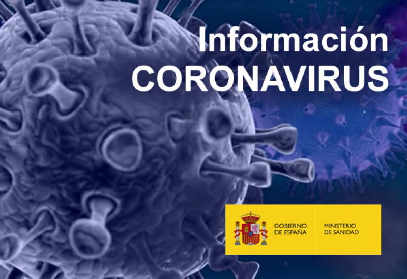 The coronavirus claims a record daily death toll in Spain as the total reaches 10,000