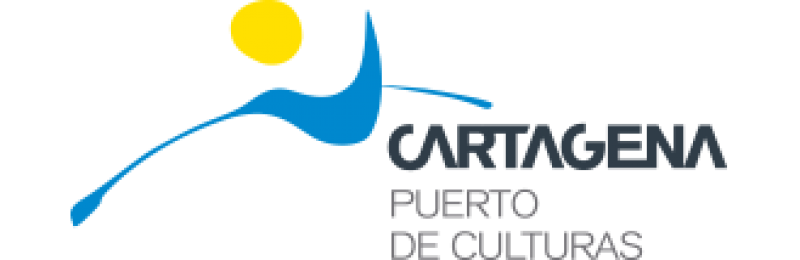Cartagena Puerto de Culturas tourist attractions in the city of Cartagena