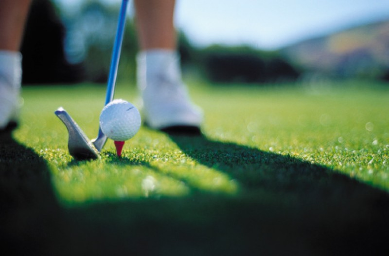 <span style='color:#780948'>ARCHIVED</span> - Golf courses re-open in Spain during phase 1 of Covid de-escalation