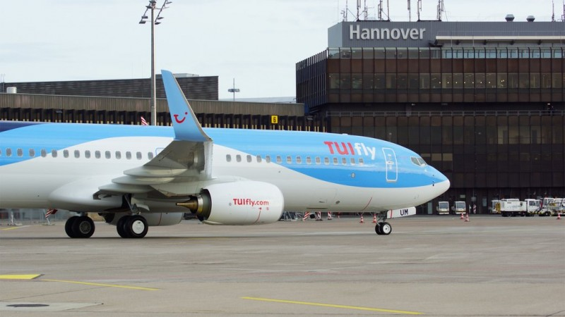 <span style='color:#780948'>ARCHIVED</span> - TUI plans holidays for Mallorca, Canary Islands and Spanish mainland as Spain re-opens