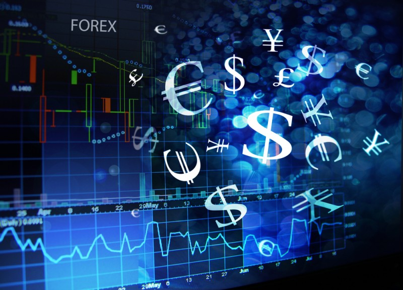 Weekly currency exchange rate news: GBP suffers as Bank of England ramps up stimulus TORFX