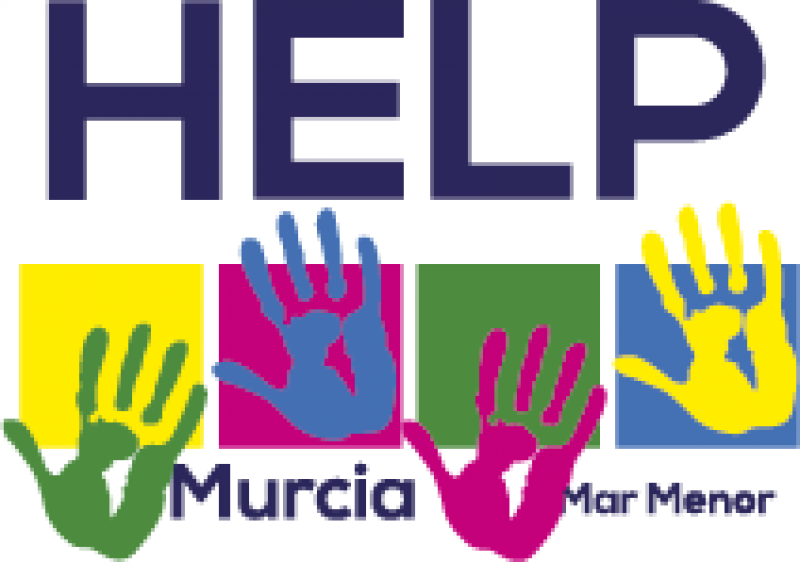 <span style='color:#780948'>ARCHIVED</span> - Help Murcia Mar Menor to re-open office on Monday 6th July