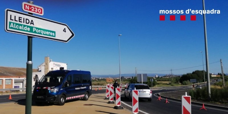 Murcia Today Weekly Bulletin 17th July