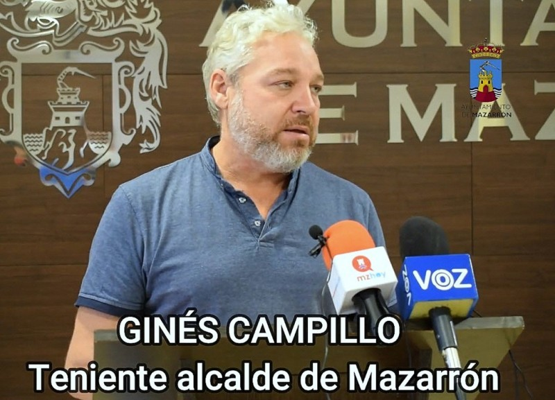 <span style='color:#780948'>ARCHIVED</span> - Trial of two former Mazarrón Mayors suspended due to lawyer testing covid positive