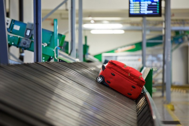 <span style='color:#780948'>ARCHIVED</span> - September passenger numbers down by 80 per cent at Spanish airports