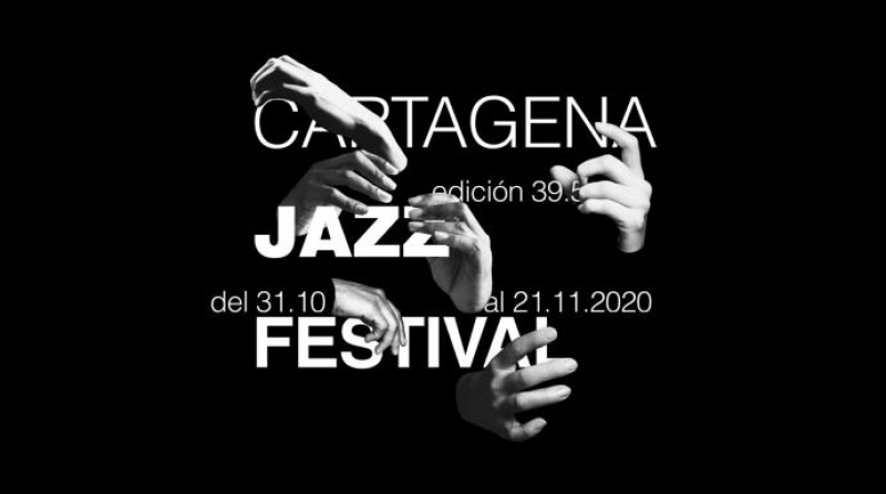 <span style='color:#780948'>ARCHIVED</span> - Cartagena cancels Jazz Festival