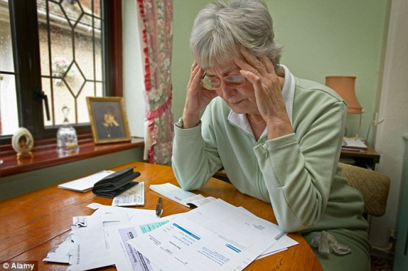 What If I die before my overseas mortgage expires? Eu property Solutions