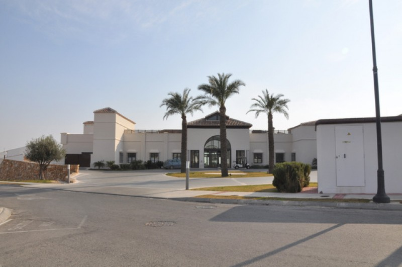 <span style='color:#780948'>ARCHIVED</span> - Former Polaris World land and properties finally being auctioned off