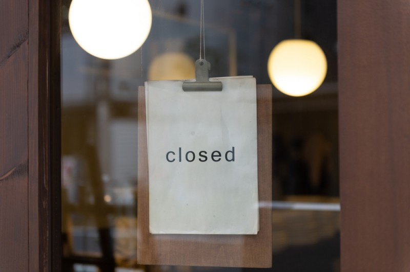 <span style='color:#780948'>ARCHIVED</span> - Catalunya extends the closure of bars and restaurants for 10 more days