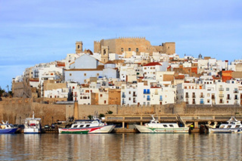 Tinsa report gradual pandemic-induced fall in Spanish property values