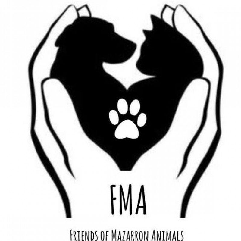 Friends of Mazarron Animals
