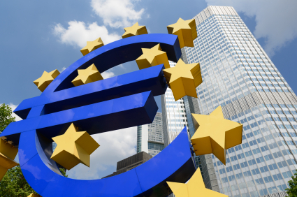 <span style='color:#780948'>ARCHIVED</span> - Save money and transfer your pension to Spain with a currency exchange broker
