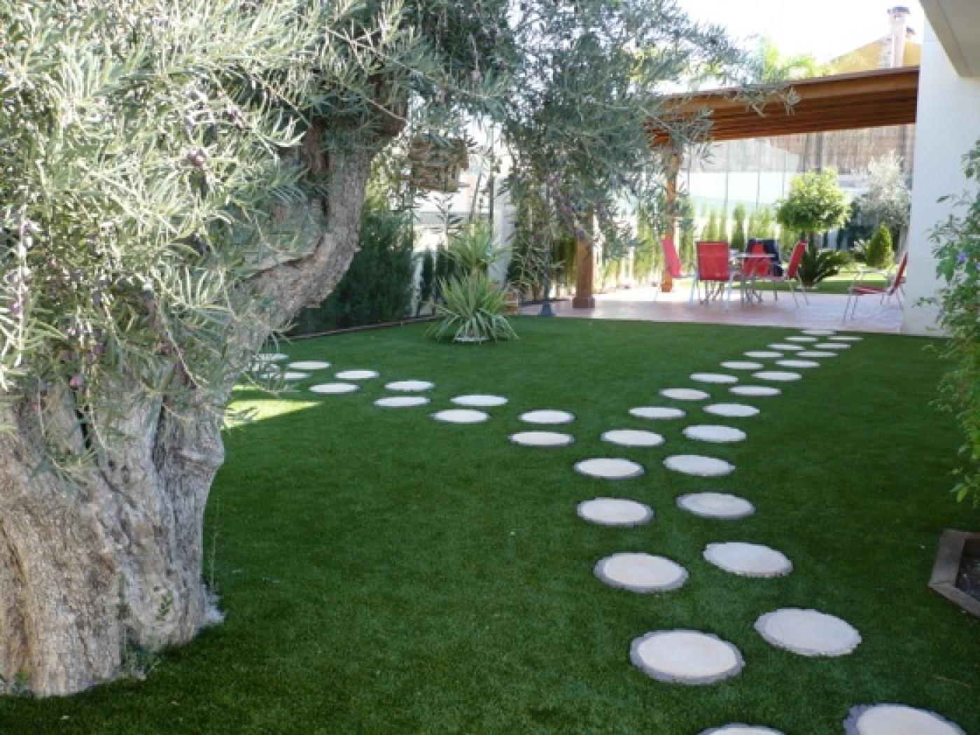 Neograss Artificial Grass