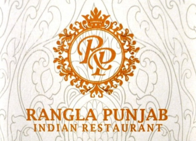 Rangla Punjab Indian restaurant in La Torre Golf Resort