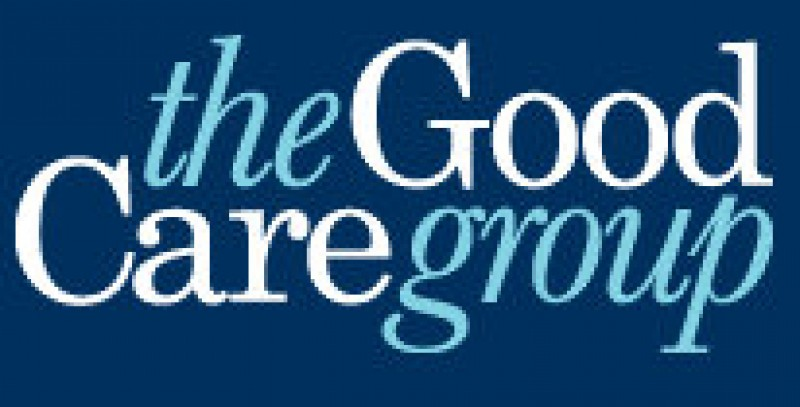 The Good Care Group offer the chance to live in Spain and work in the UK as a high quality live-in carer.