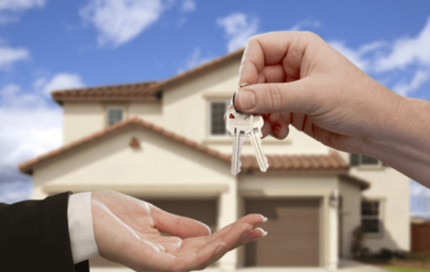 EU Property Solutions for ways out of Spanish property debt nightmares