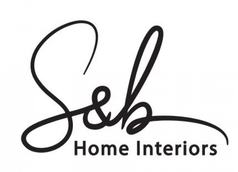Sassy and Beau Home Interior and outdoor living, home staging and interior decor for the Costa Calida, Murcia region.