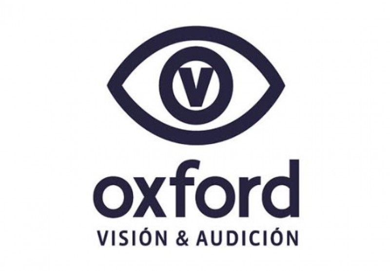 Optica Oxford opticians for eye testing, glasses and contact lenses in the Costa Calida