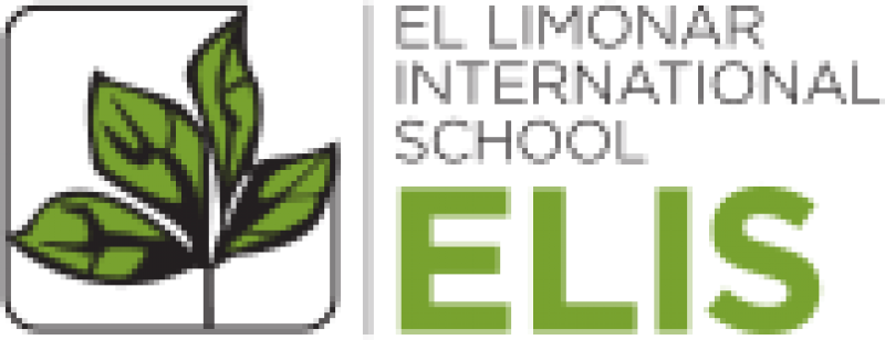 El Limonar International School Murcia