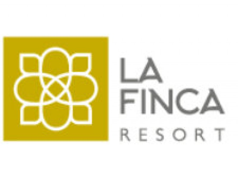 La Finca Resort 5-star hotel with golf course and spa centre in the south of the Costa Blanca