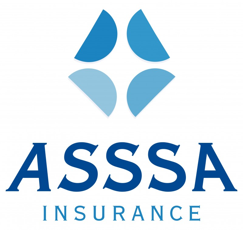 ASSSA Health Insurance