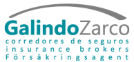 Galindo and Zarco Insurance Brokers