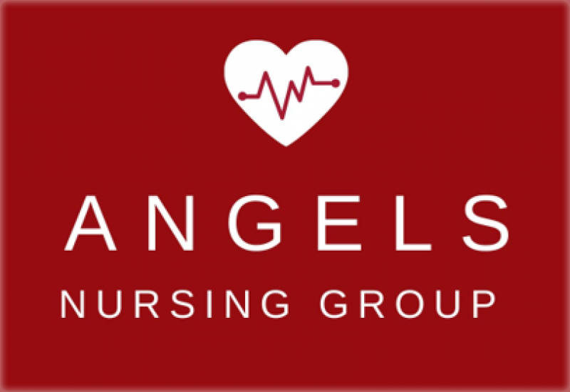 Angels Nursing and Homecare supporting expats throughout Spain since 2008