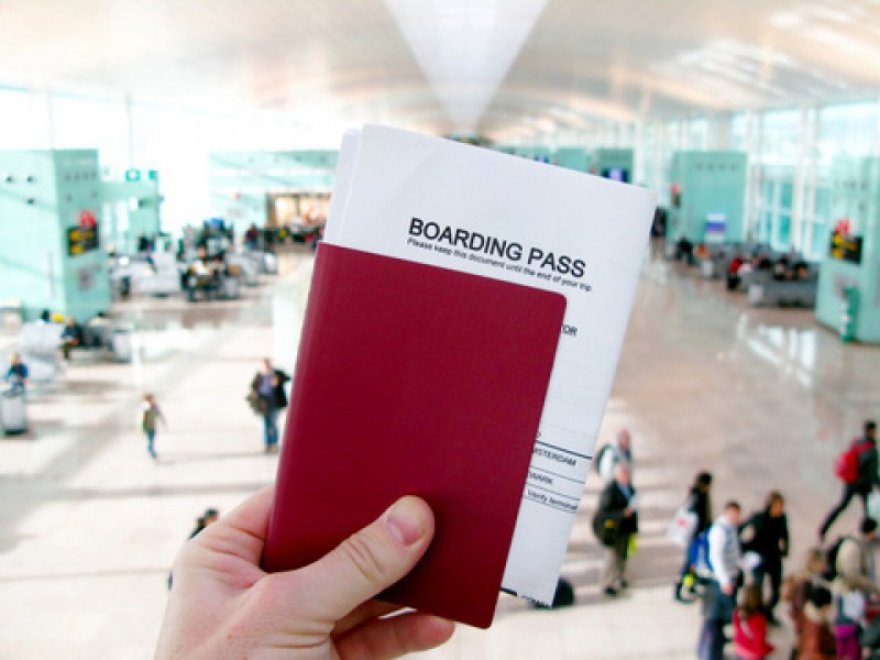 <span style='color:#780948'>ARCHIVED</span> - Spain gives Brits with residency applications in process 7 day window in which to return to Spain