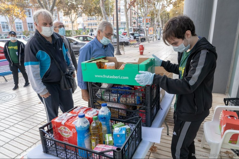 Pre-agreement between Spanish Government, unions and employers to extend ERTE until May 31st