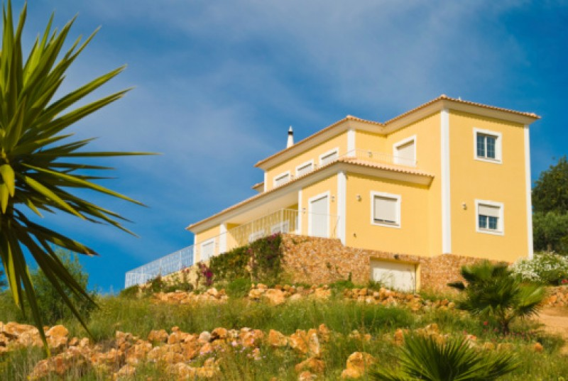Coronavirus changes house-buying habits in Spain as buyers look for detached homes